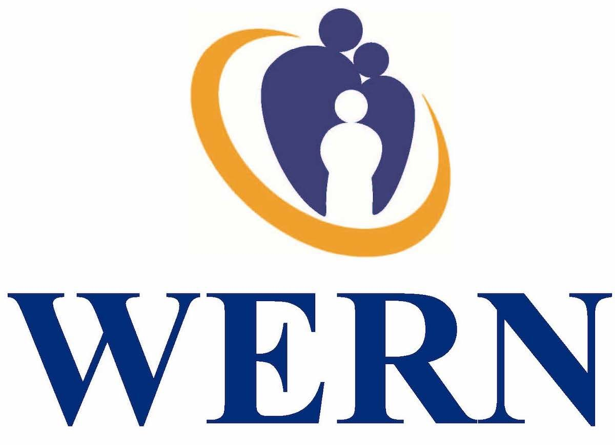 Western Emergency Relief Network
